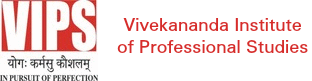 Vivekananda School of Law and Legal Studies (VSLLS)