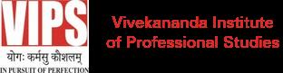 Vivekananda School of Law and Legal Studies (VSLLS)